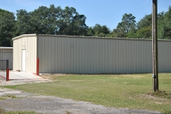 self storage in niceville