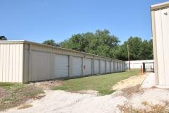 self storage in niceville florida