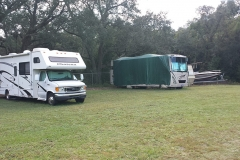 niceville boat and rv storage