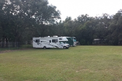 rv storage niceville fl