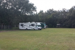 rv storage niceville, fl