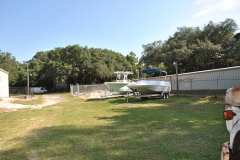 boat and rv storage niceville fl